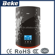 2014 Beke BKJ-A3 restaurant instant hot chinese water heaters
