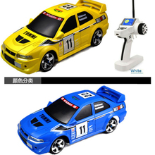 Distributor Wanted 1:28 competiton 4WD Drift Kyosho RC Car