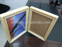 Hot-sale Frame Babyprint Clay Christmas Gifts