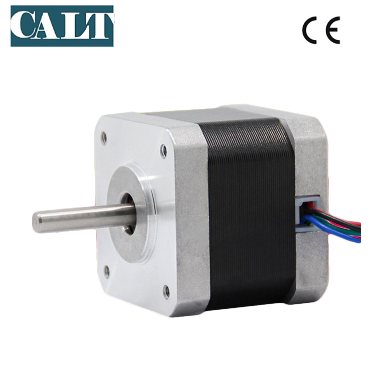 Cheap price 42BYGHW609 stepper motor 1.7A 3D printer GHW stepper motor
