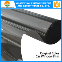 car window smart tint film,electric tint film for car window