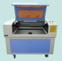 laser cut wood panels machine cnc laser cutting for wood acrylic co2 laser equipment price