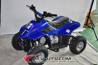 Mini Electric ATV/Quad 500W 36V For Sale Cheap, 2016 New Style For Kids&Teenagers