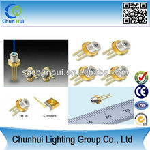 laser diode 445nm 50mw TO-38 for medical photography