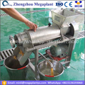 China factory fruit onion juice extractor