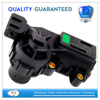 for Opel for VW Auto Parts Idle Air Control Valve 0132008602 90531999