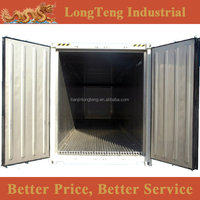 40 foot Cooling Reefer Container for Sale in Dubai