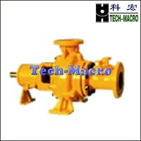 ksb slurry sewage pumps and pump part non-clogging pump