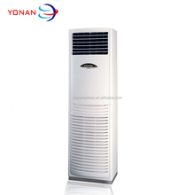 R410a Cooling Only Floor Standing Type Air Conditioner Stand Up Air Conditioner 24000Btu