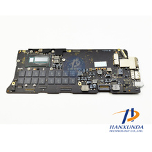 "820-3476-A Original Late2013 EMC2678 Motherboard 16GB for Macbook Pro 13"" A1502 Logic Board Core i5 2.6GHz 16GB"