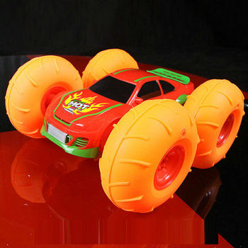 rm-59445 inflatable rc Unique fashionable remote control inflatable car