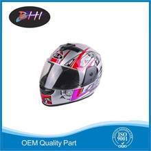 Chinese motorcycle helmet,motorbike helmet,motorcycle part manufacturers