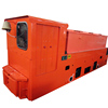 2 5 Ton Trolley Locomotive For