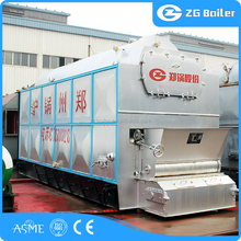 The cheapest price coal fired boiler manufacturer