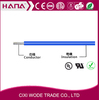 Internal wiring electrical High temperature teflon lead wire