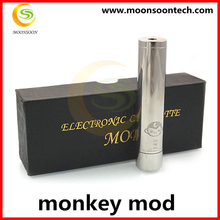 2015 monkey mod vs da vinci ascent vaporizer