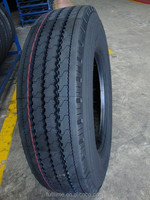 High Quality Linglong Doublestar Triangle Truck And Bus Tires 10R22.5-16
