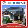 Solar Pool Heater EPDM rubber,10 years lifespan
