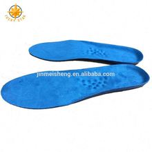 comfort & support antistatic free size unisex arch support shoe pad insole for your feets