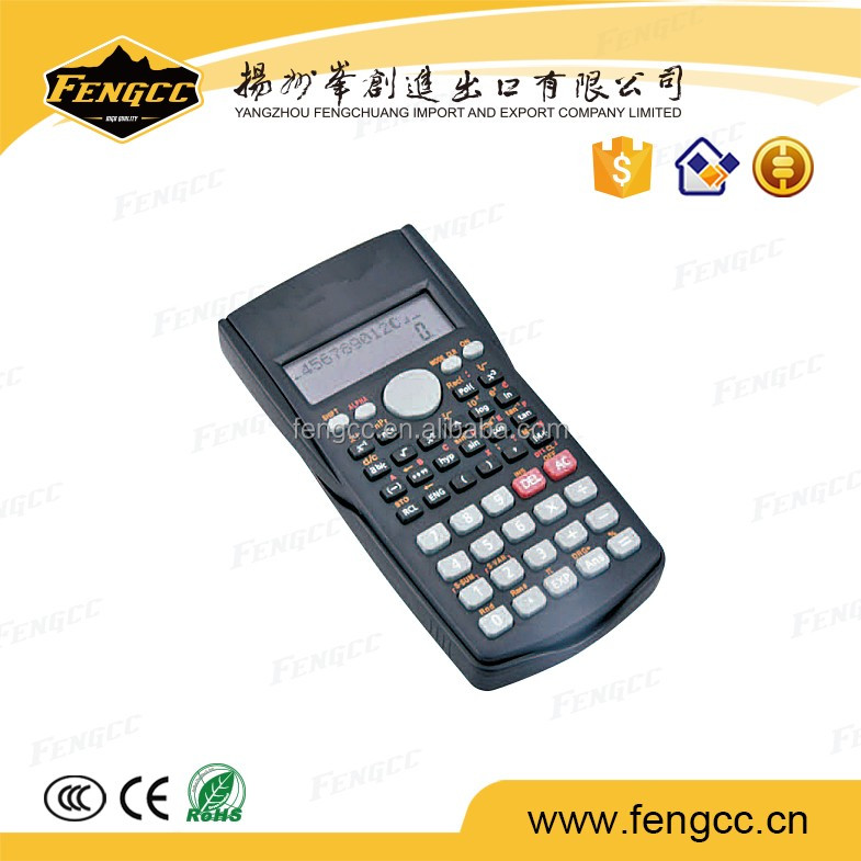 12 digits electronic office gift desktop calculator