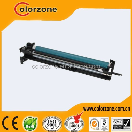 Original Model 9630A003AA Drum Unit For Canon Canon IR2230/2270/2830/2870/3025/3025N/30303035/3035N IR3045/3225/3230/3235/3235i
