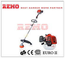 26cc gasoline brush cutter RM-BC260A for cutting grass