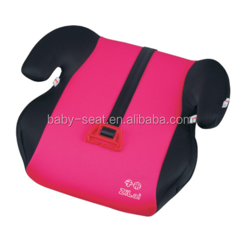 baby car seat/booster adult bumbo baby seat for kids 15-36kg