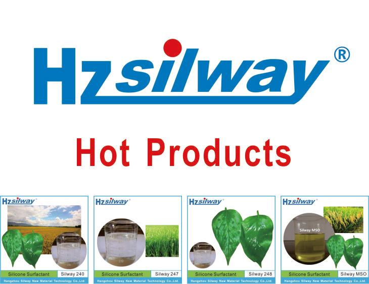Silway SAP water retention hydrogel agriculture hydrogel for best service and low price