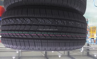 alibaba china brand shandong dawang radial car tires hot sale 2015