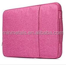 Tablet Sleeve, Tablet Felt Carrying Case Cover, Protective Bag