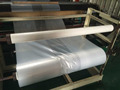 Packing pe film for dry cleaners