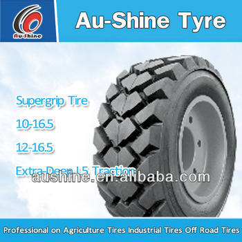 Supergrip Tire Extra-Deep Traction 12-16.5 on sale