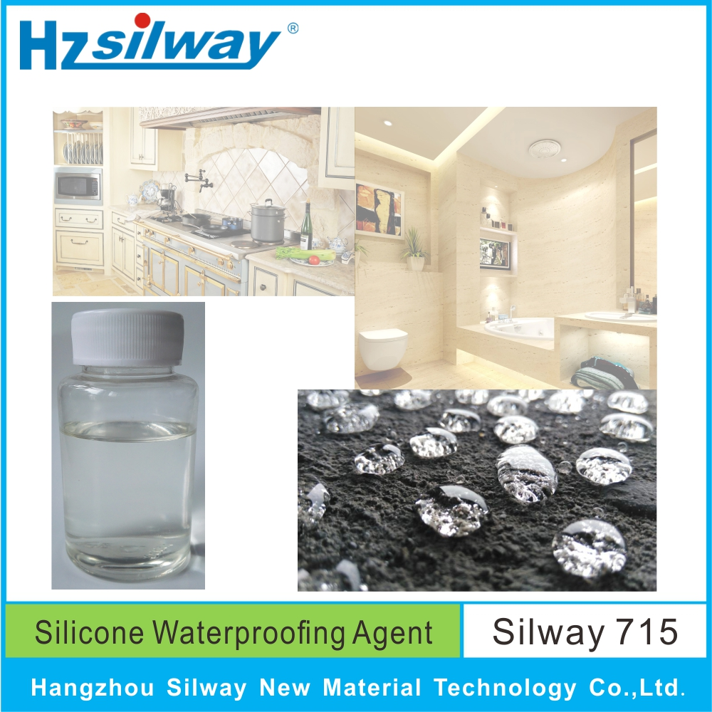 hot products CAS No.31795-24-1 silicone waterproof agent wanted from China famous supplier