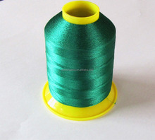 polyester embroidery thread For machine