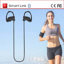 new style bass sound sport headsets cool wireless headphones