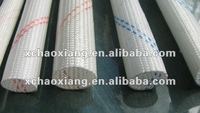PVC2715 electrical insulation sleeving tube