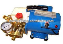 2014 DSY-60A Testing Equipment Hydro Test Pump