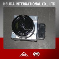 LIFAN 320 Car China Original Fast Moving Parts ABS HECU F3550100