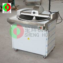 hot sale in this year rice polishing and mill machine zb-20
