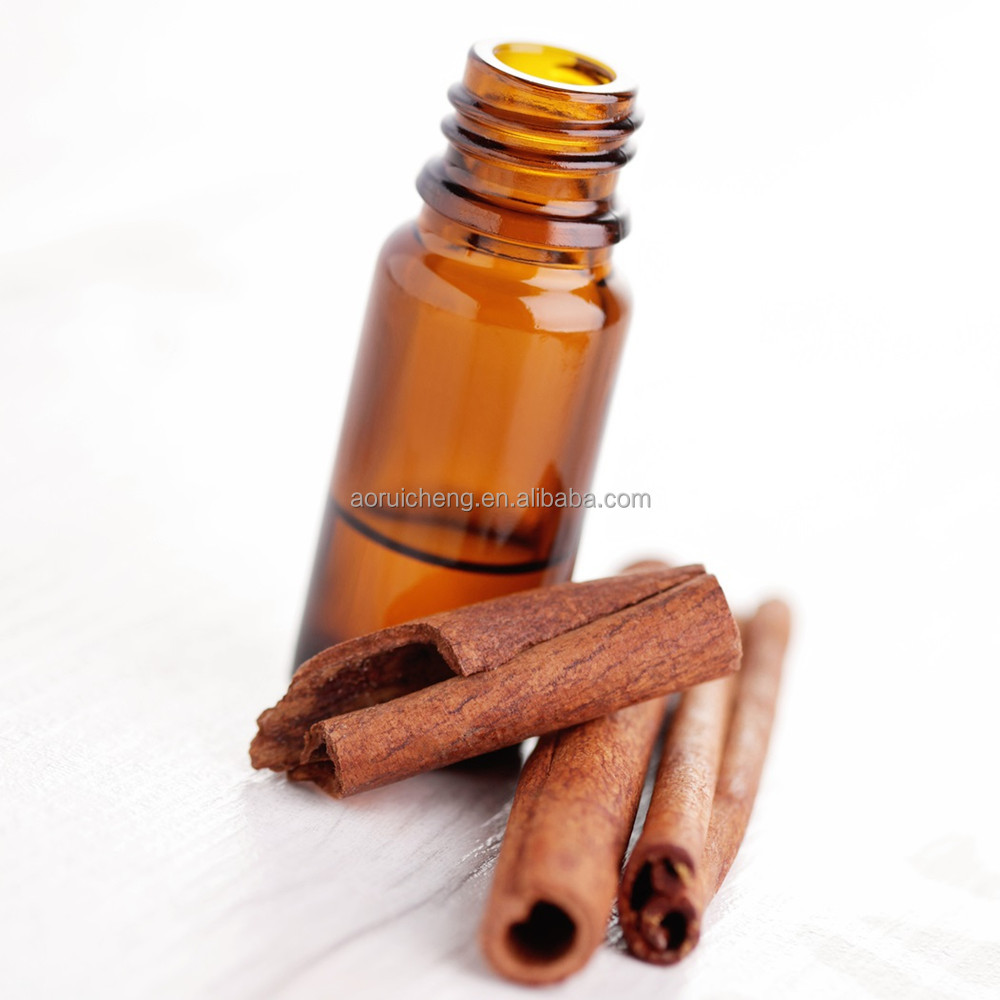 Best selling product organic pure cinnamon leaf oil price