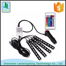 Products to sell online car flashing led brake light made in china