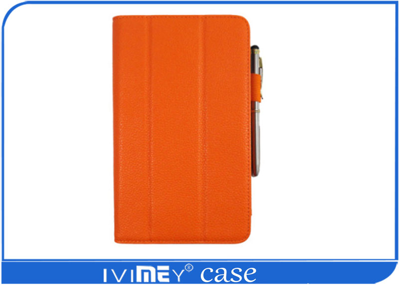 For Ipad case wholesale OEM factory