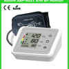 Home Blood Pressure Monitor Reviews Health