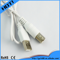 bnc male to usb plug adapter audio video cable