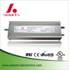 dimmable waterproof electronic dali led driver 2000ma 100w