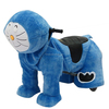 /product-detail/hi-kids-rides-for-shopping-centers-electric-animal-rides-for-sale-60625636275.html