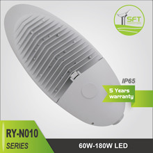Best quality promotional motion sensor wall pir led street light sresky With ISO9001