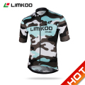 Premium Bicycle Wear Short Sleeve Cycling Jersey Cycling Shirt In Italian Super Lightweight Fabric