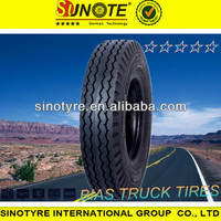isuzu trucks tire 750-16 16PR 14PR in Antigua market