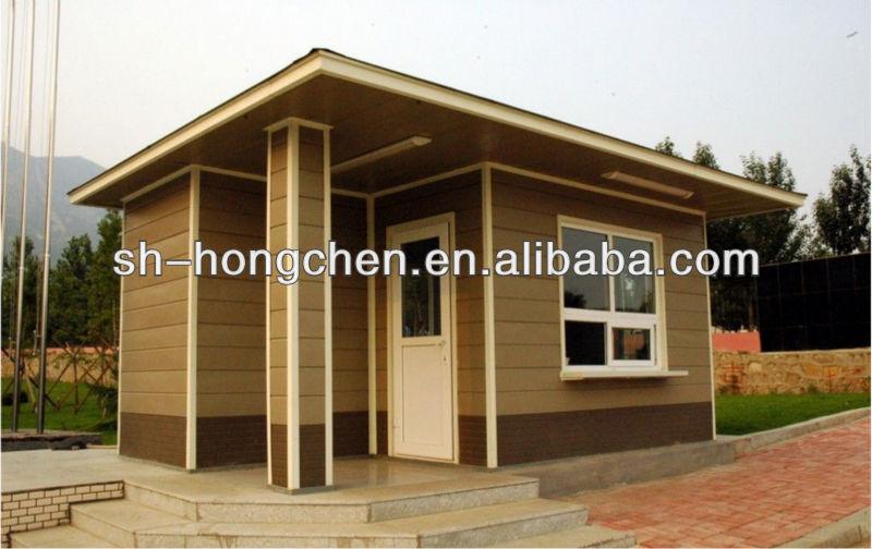 cina casa prefabbricata case prefabbricate a basso costo